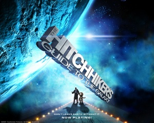 Hitchhiker-Movie-hitchhikers-guide-to-the-galaxy-543348_1280_1024