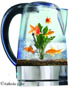 different_kettle_of_fish_by_pskate1