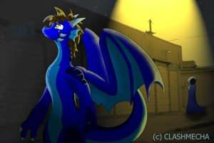 dragon_transformation_part_15_by_clashmecha-d5dg5w2