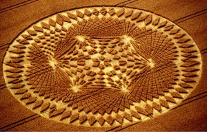 01-Crop-Circles-Intricate