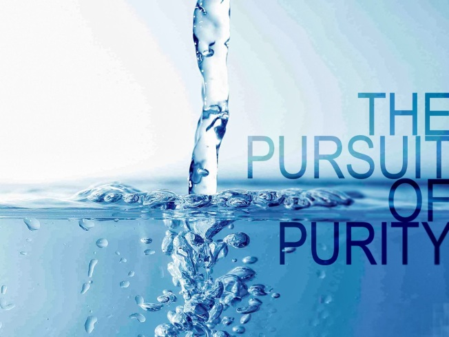 pursuit-of-purity