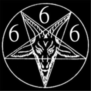 satanism