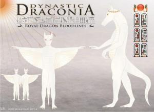 dynastic-draconia_photo_medium