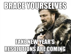 fake-resolutions