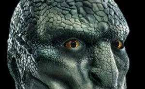 lizard_people_icn